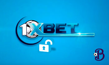 App Ставки на спорт 1 xbet APK for Windows Phone